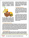 0000071443 Word Templates - Page 4