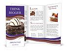 0000071444 Brochure Template