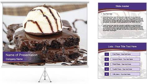 0000071444 PowerPoint Template
