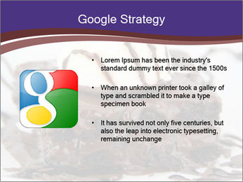 0000071444 PowerPoint Templates - Slide 10