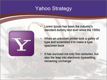 0000071444 PowerPoint Templates - Slide 11