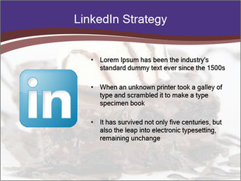 0000071444 PowerPoint Template - Slide 12