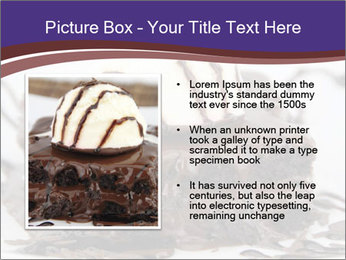 0000071444 PowerPoint Templates - Slide 13