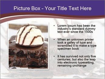 0000071444 PowerPoint Template - Slide 13