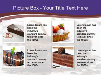 0000071444 PowerPoint Templates - Slide 14