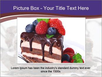 0000071444 PowerPoint Template - Slide 15