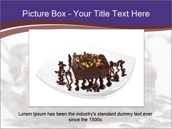 0000071444 PowerPoint Templates - Slide 16