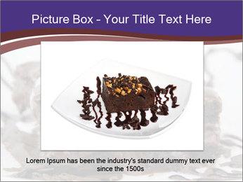 0000071444 PowerPoint Template - Slide 16