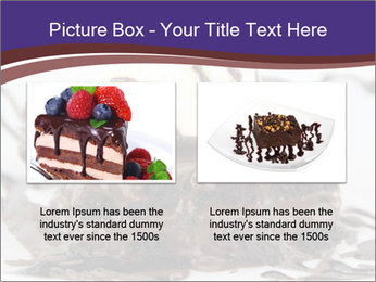 0000071444 PowerPoint Templates - Slide 18