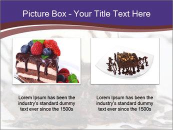 0000071444 PowerPoint Template - Slide 18