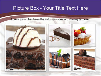 0000071444 PowerPoint Templates - Slide 19