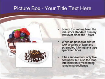 0000071444 PowerPoint Templates - Slide 20
