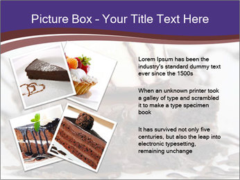 0000071444 PowerPoint Templates - Slide 23