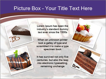 0000071444 PowerPoint Templates - Slide 24