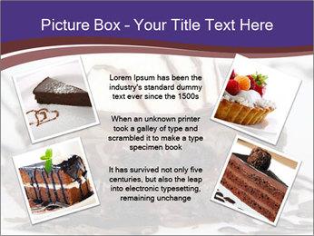 0000071444 PowerPoint Template - Slide 24
