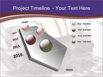 0000071444 PowerPoint Templates - Slide 26