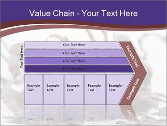 0000071444 PowerPoint Template - Slide 27