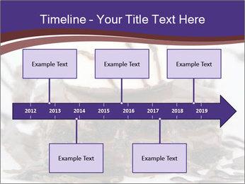 0000071444 PowerPoint Template - Slide 28