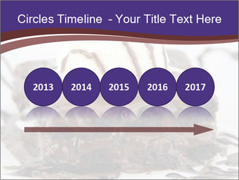 0000071444 PowerPoint Template - Slide 29