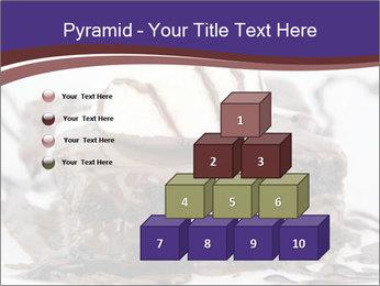 0000071444 PowerPoint Template - Slide 31