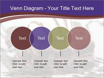 0000071444 PowerPoint Template - Slide 32
