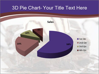 0000071444 PowerPoint Templates - Slide 35