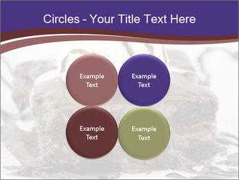 0000071444 PowerPoint Template - Slide 38