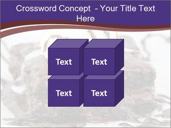 0000071444 PowerPoint Template - Slide 39