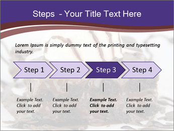 0000071444 PowerPoint Templates - Slide 4