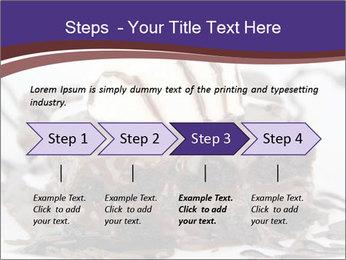 0000071444 PowerPoint Template - Slide 4