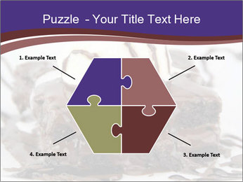 0000071444 PowerPoint Templates - Slide 40