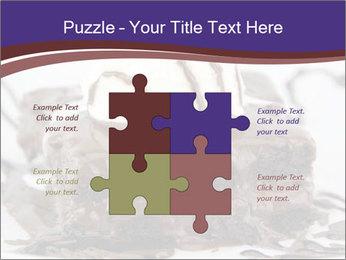 0000071444 PowerPoint Template - Slide 43
