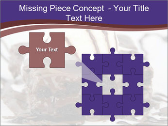0000071444 PowerPoint Template - Slide 45