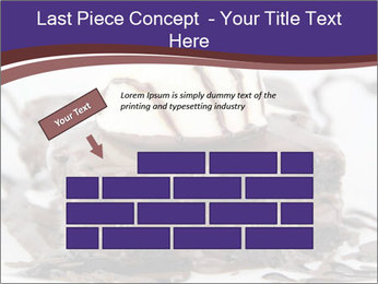0000071444 PowerPoint Templates - Slide 46