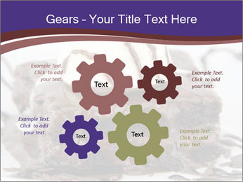 0000071444 PowerPoint Template - Slide 47