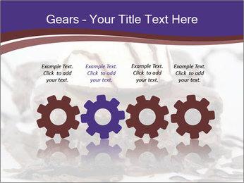 0000071444 PowerPoint Template - Slide 48