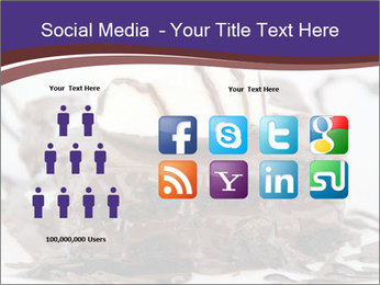0000071444 PowerPoint Templates - Slide 5