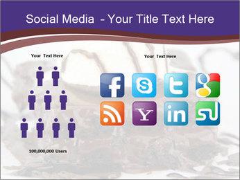 0000071444 PowerPoint Template - Slide 5