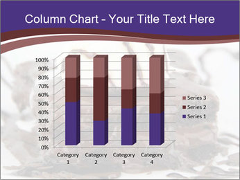 0000071444 PowerPoint Template - Slide 50