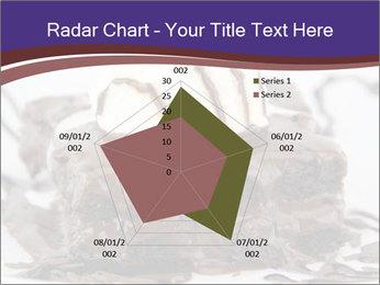 0000071444 PowerPoint Template - Slide 51