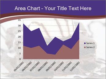 0000071444 PowerPoint Template - Slide 53