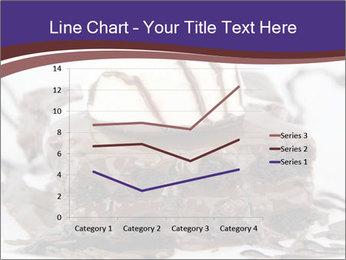 0000071444 PowerPoint Template - Slide 54