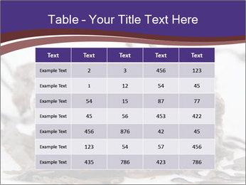 0000071444 PowerPoint Template - Slide 55