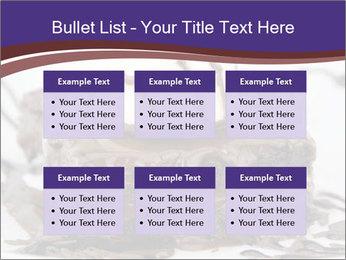 0000071444 PowerPoint Template - Slide 56