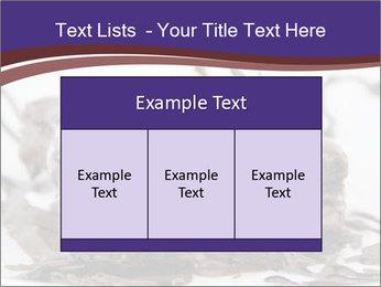 0000071444 PowerPoint Template - Slide 59