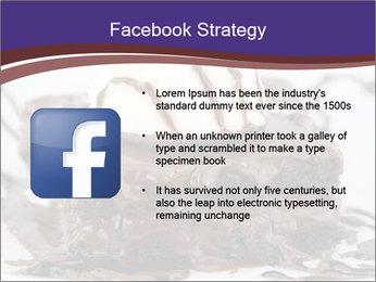 0000071444 PowerPoint Template - Slide 6