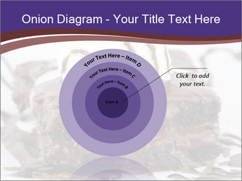 0000071444 PowerPoint Templates - Slide 61