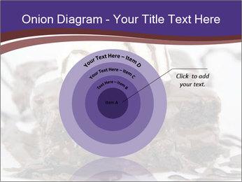 0000071444 PowerPoint Template - Slide 61