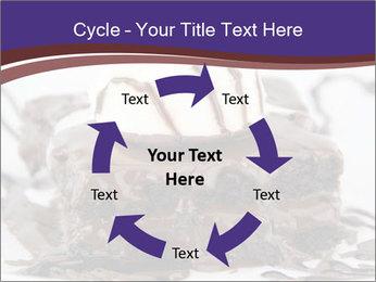 0000071444 PowerPoint Template - Slide 62