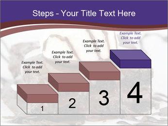 0000071444 PowerPoint Template - Slide 64
